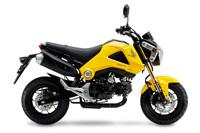 ホンダ(Honda)クロスカブ|除雪機・バイク・整備販売 米沢ホンダウィングロードショウ