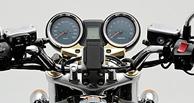 除雪機、バイクの修理・メンテナンス|除雪機・バイク・整備販売 米沢ホンダウィングロードショウ