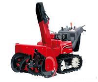ホンダ(Honda)HSM1380i(JR)|除雪機・バイク・整備販売 米沢ホンダウィングロードショウ