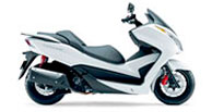 ホンダのバイク|除雪機・バイク・整備販売 米沢ホンダウィングロードショウ